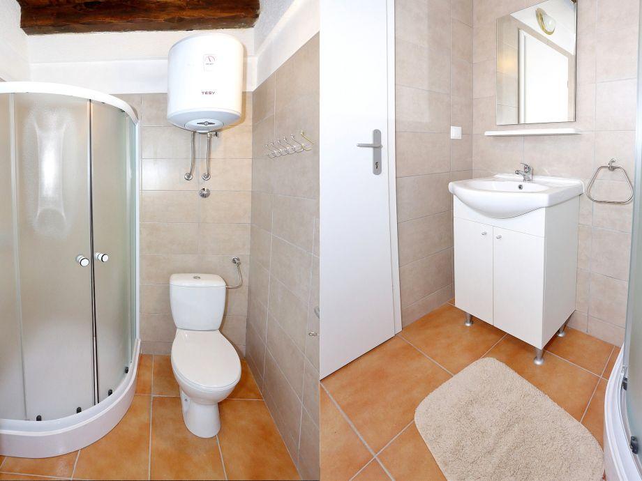 granit badezimmer kosten inspiration f r. Black Bedroom Furniture Sets. Home Design Ideas