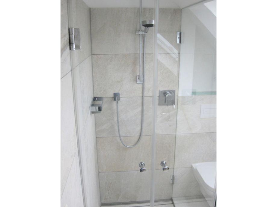 Bodengleiche Dusche Kosten : Bodengleiche Dusche