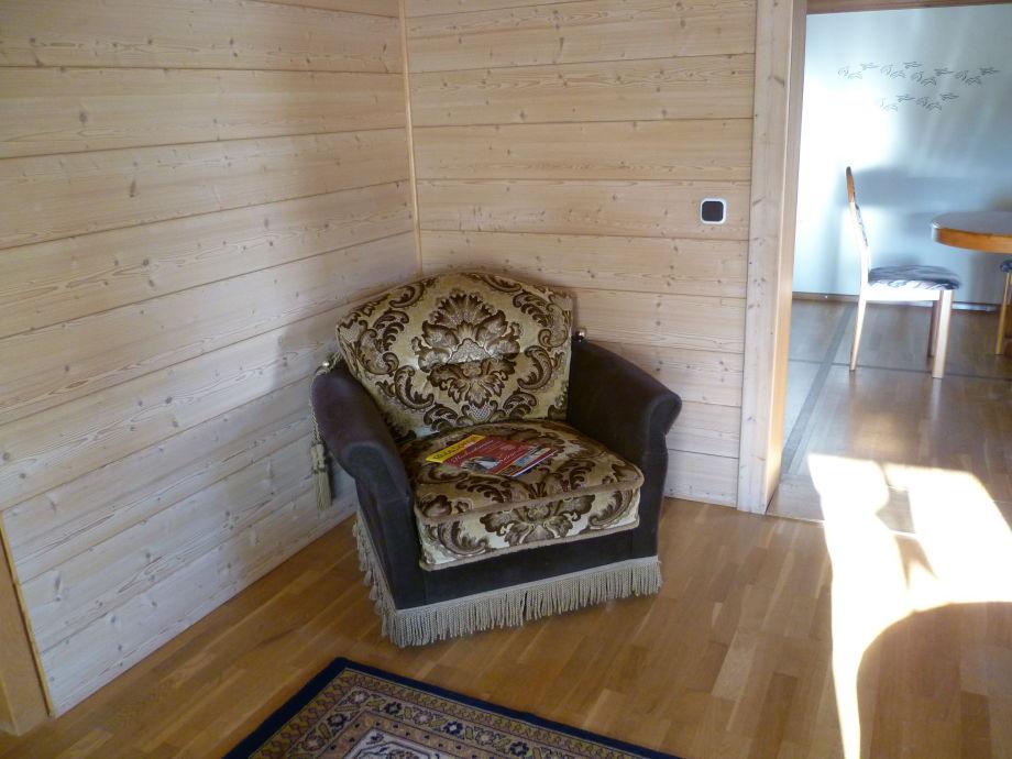 ferienwohnung rh n stern rh n frau dagmar kapfer. Black Bedroom Furniture Sets. Home Design Ideas