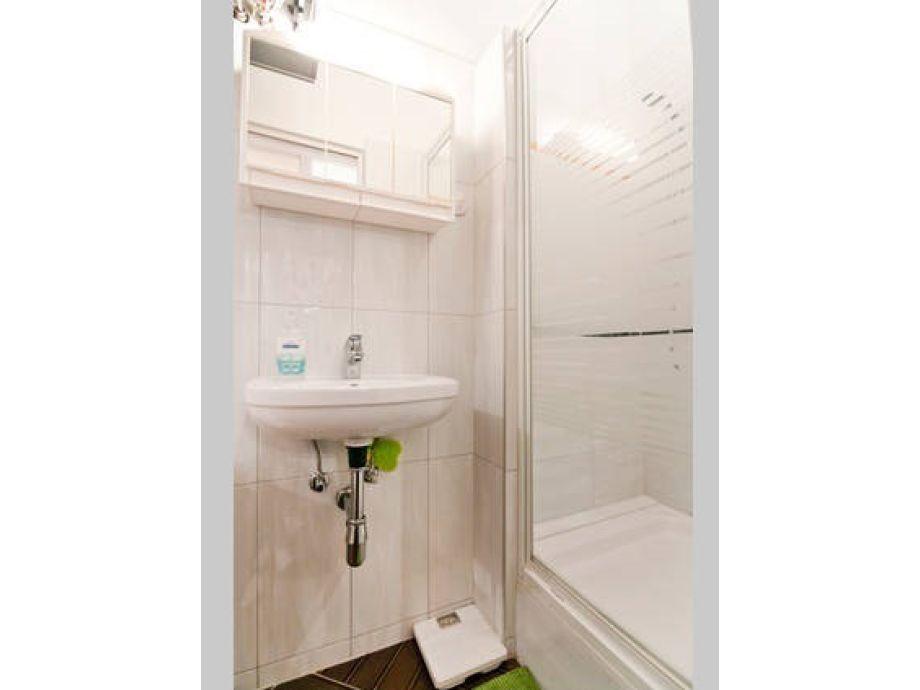ferienwohnung city inn vienna central wien herr martin osrael. Black Bedroom Furniture Sets. Home Design Ideas