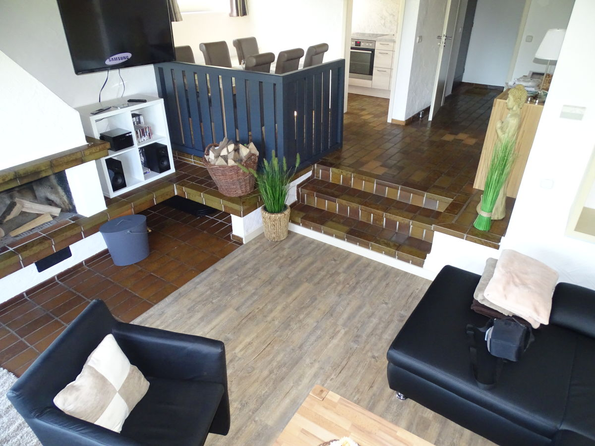 landhaus waldrand biersdorf herr markus rueller. Black Bedroom Furniture Sets. Home Design Ideas