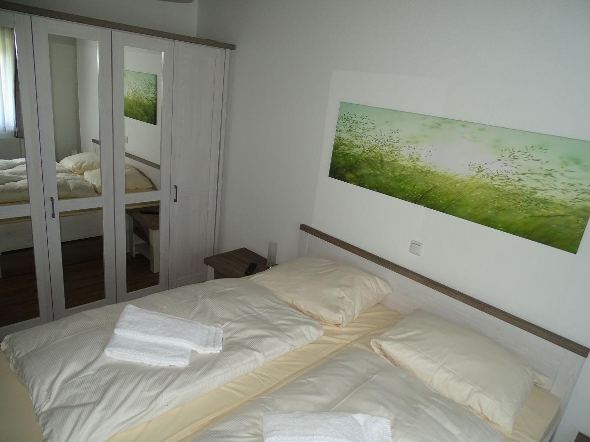 landhaus waldrand eifel biersdorf herr markus rueller. Black Bedroom Furniture Sets. Home Design Ideas