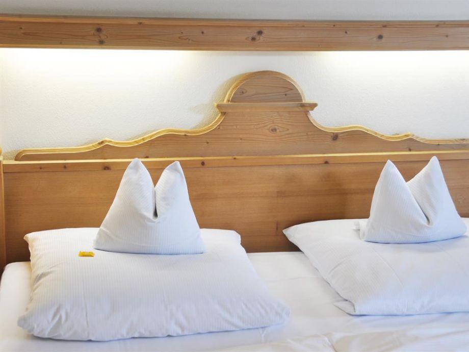 Hotel Garni Sonnenbichl