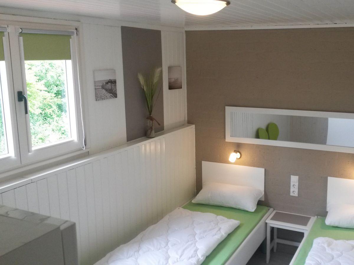 Ferienhaus konijnenberg 2 zeeland niederlande herr stefan bierenfeld - Schlafzimmer stefan ...