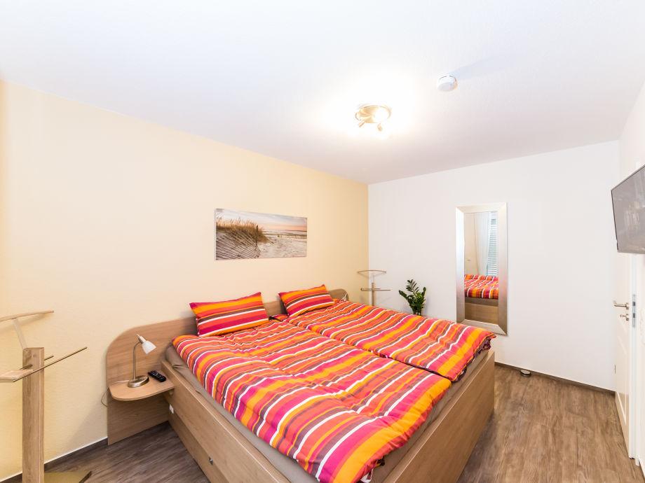 ferienwohnung palais am meer ii wohnung 5 duhnen firma die wohncompany firma. Black Bedroom Furniture Sets. Home Design Ideas