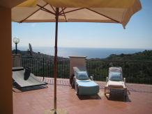 Ferienwohnung Monterosso