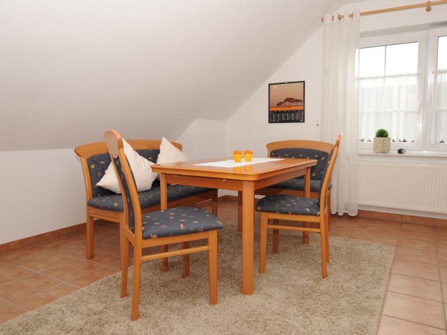 ferienwohnung brauerei ostfriesland frau cerstin brauer. Black Bedroom Furniture Sets. Home Design Ideas