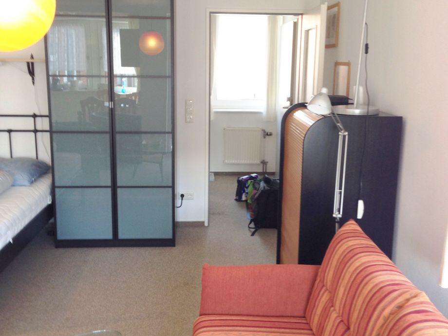 ferienwohnung arkona r gen familie marcus mensing. Black Bedroom Furniture Sets. Home Design Ideas