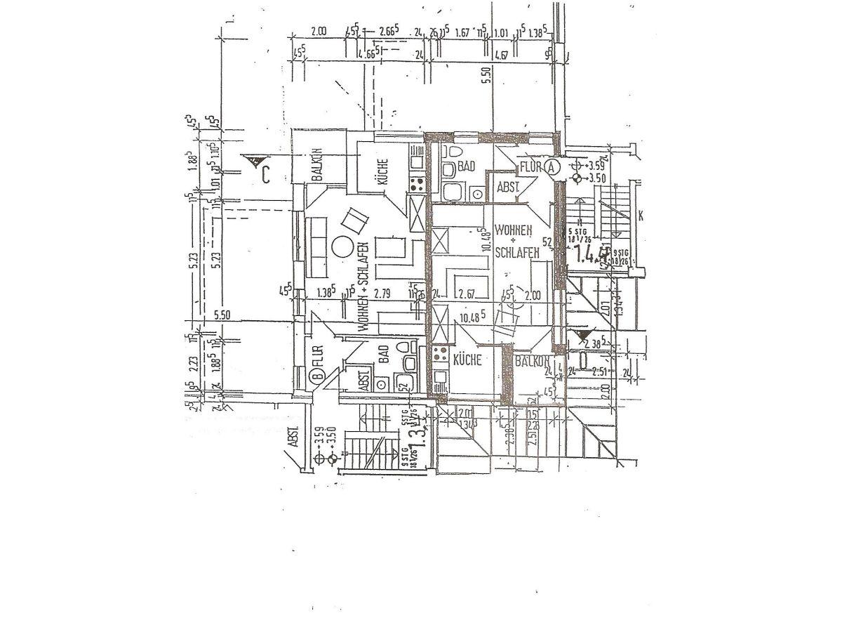 mikrowelle mit backfunktion mikrowelle mit backfunktion. Black Bedroom Furniture Sets. Home Design Ideas