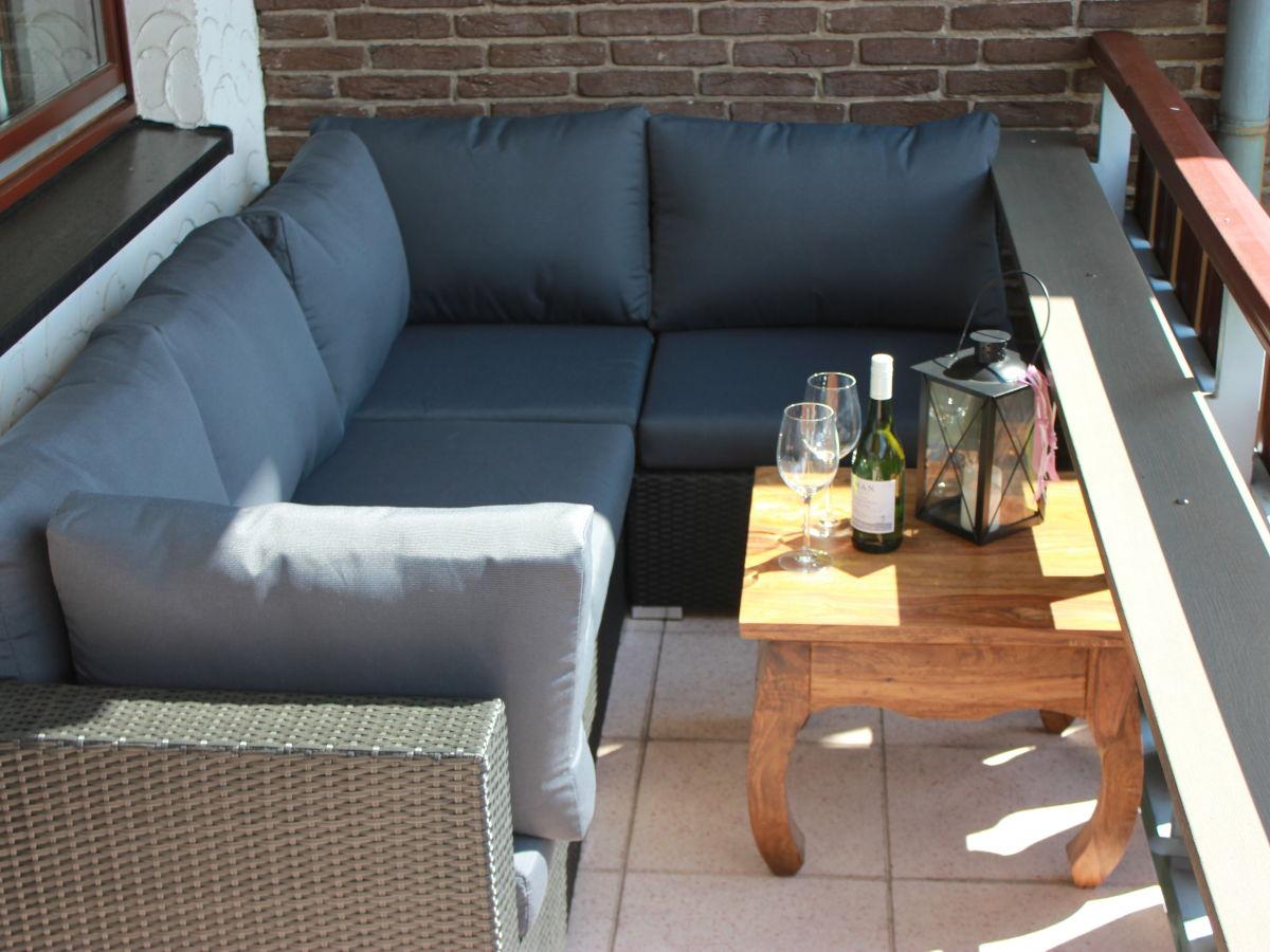 ferienwohnung sch nes leben 3 harz firma ferienwohnung. Black Bedroom Furniture Sets. Home Design Ideas