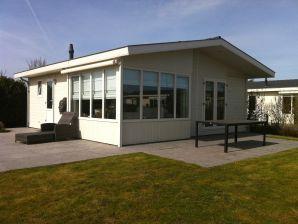 Ferienhaus Beachhouse N°104