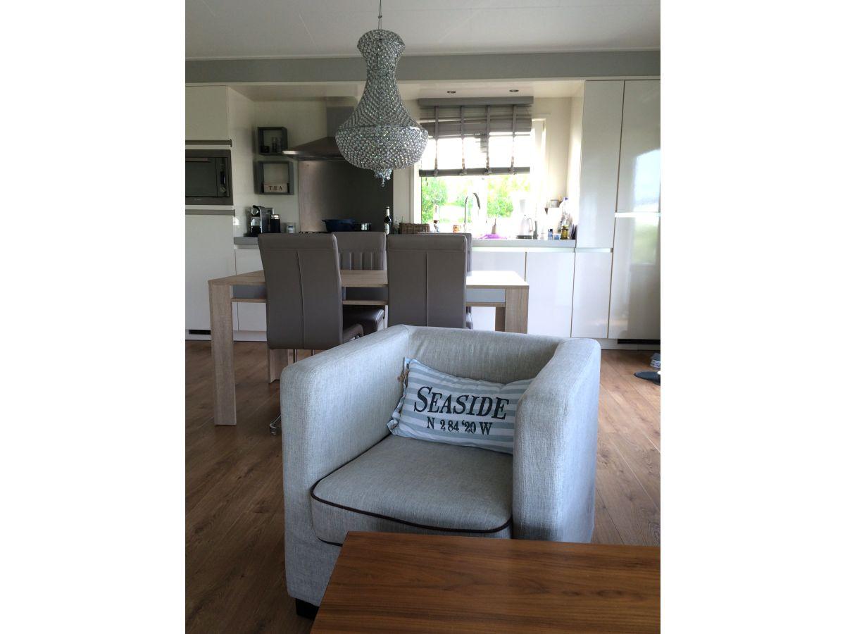 ferienhaus beachhouse n 104 s d holland noordwijk an zee frau claudia von salm. Black Bedroom Furniture Sets. Home Design Ideas