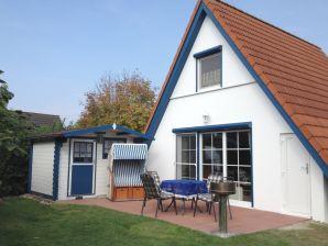 Ferienhaus Höck