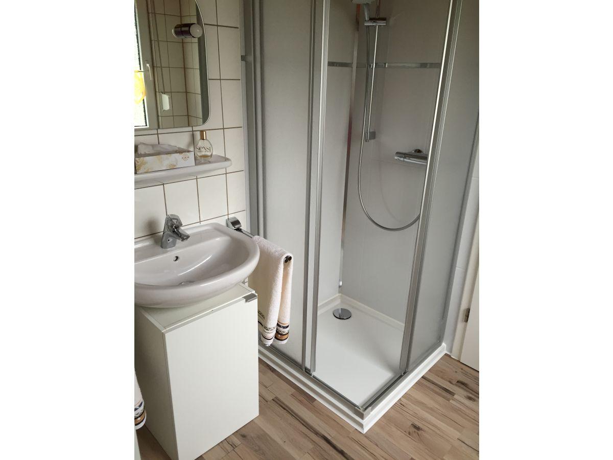 ferienhaus h ck cuxhaven frau marion h ck. Black Bedroom Furniture Sets. Home Design Ideas