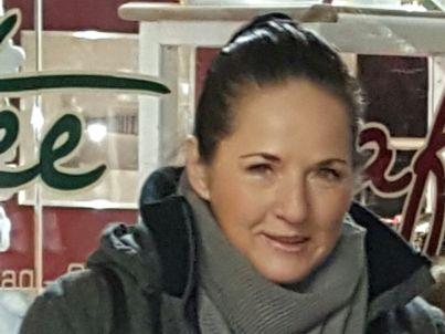 Ihr Gastgeber Ina Meißner