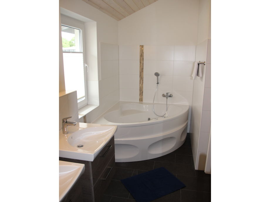 pin sauna bad grosser teich gmbh chemnitz limbach oberfrohna sachsen on pinterest. Black Bedroom Furniture Sets. Home Design Ideas