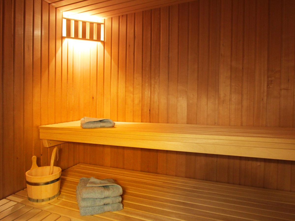 ferienhaus esbjerg mit wasserblick flensburger f rde firma ferienhausvermietungen herr. Black Bedroom Furniture Sets. Home Design Ideas