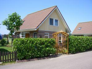 Ferienhaus Nelles