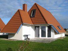 Ferienhaus Typ Strandvogt 3