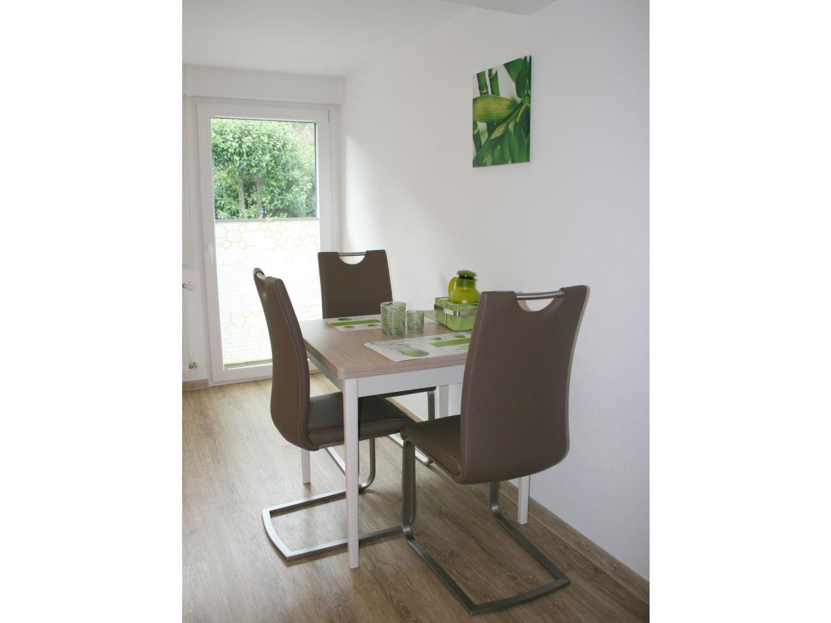 ferienwohnung groene mosel familie michael monika groene. Black Bedroom Furniture Sets. Home Design Ideas