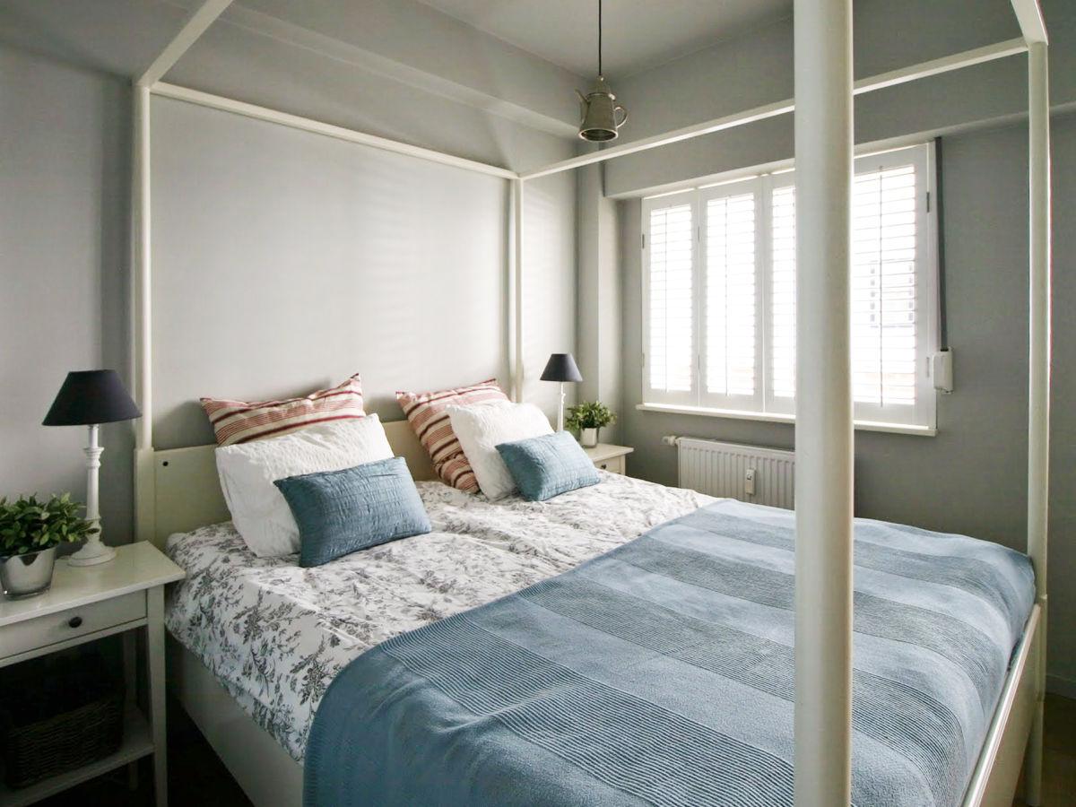 ferienwohnung strand de haan nordsee firma synergon bv herr willem haen. Black Bedroom Furniture Sets. Home Design Ideas