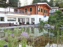 Holiday apartment Ferienpark Hesselhof
