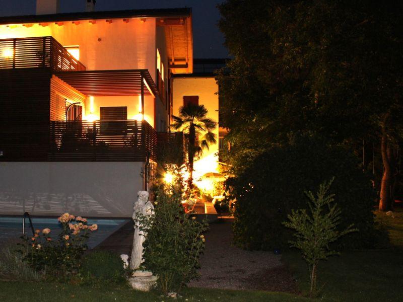 Holiday apartment Theo, RosenResidence Krösshof
