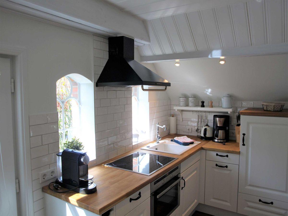 ferienhaus s tjers h s 1 insel f hr firma vermietung strelow firma. Black Bedroom Furniture Sets. Home Design Ideas