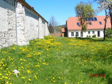 Ferienhaus Torhaus