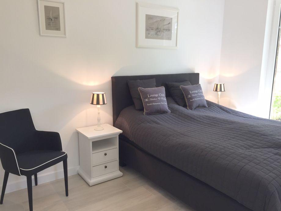Schlafzimmer mit boxspringbett gebraucht ~ Dayoop.com