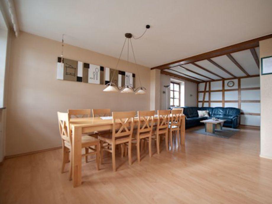 ferienwohnung 3 biohof familie f rster eifel monschau herr f rster. Black Bedroom Furniture Sets. Home Design Ideas