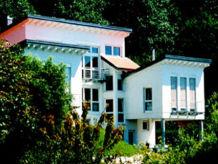 """Ferienwohnung """"A"""" im Haus Panoramablick"""