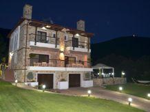 Villa Evmorfes Villa Sunset
