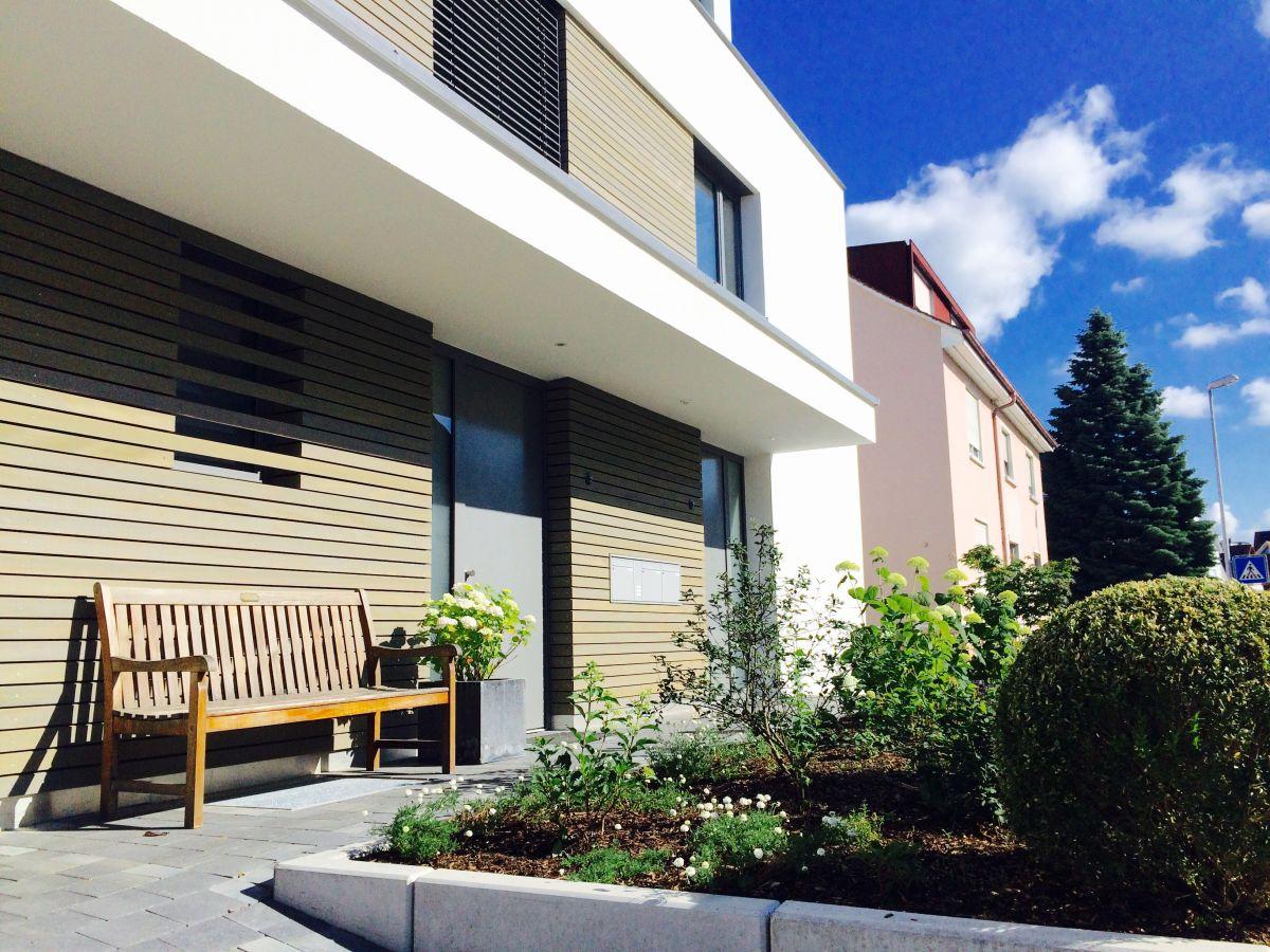 ferienwohnung bodensee bodensee firma bodenseeapartment fischbach herr hendrik fennel. Black Bedroom Furniture Sets. Home Design Ideas