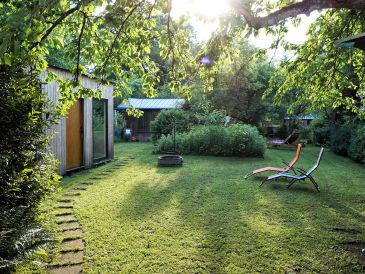 Ferienhaus Am Kirschbaum