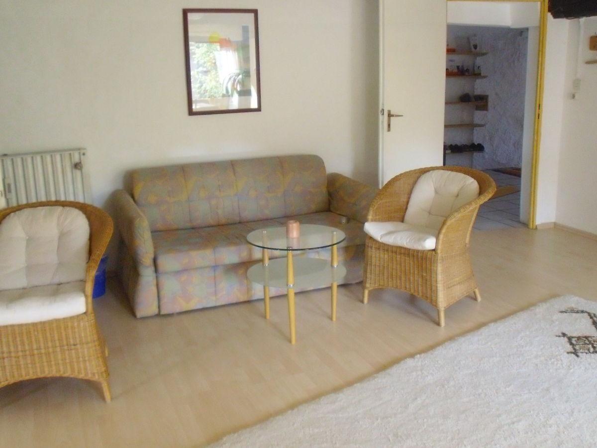 sitzecke wohnzimmer : Sitzecke Wohnzimmer Elvenbride Com