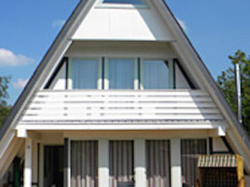 Ferienhaus Kleine Brise