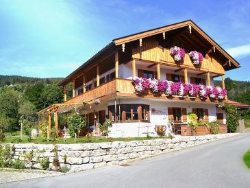 Ferienwohnung Sonnbichl