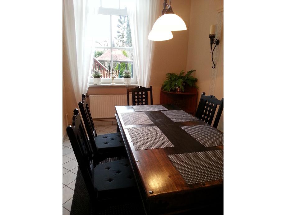 esszimmer f r 8 personen design. Black Bedroom Furniture Sets. Home Design Ideas