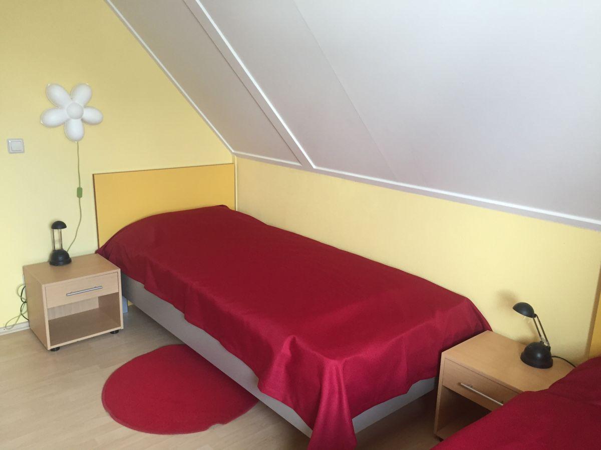 ferienhaus bohemien 21 kop van noord holland sint maartenszee herr dirk zabel. Black Bedroom Furniture Sets. Home Design Ideas