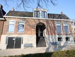 Ferienhaus Molepôlle
