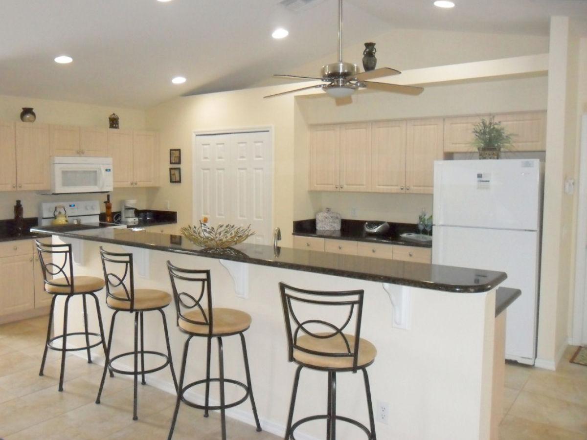 villa sunglow florida frau christine a schubert. Black Bedroom Furniture Sets. Home Design Ideas