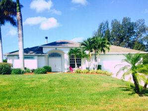 Villa Sunglow