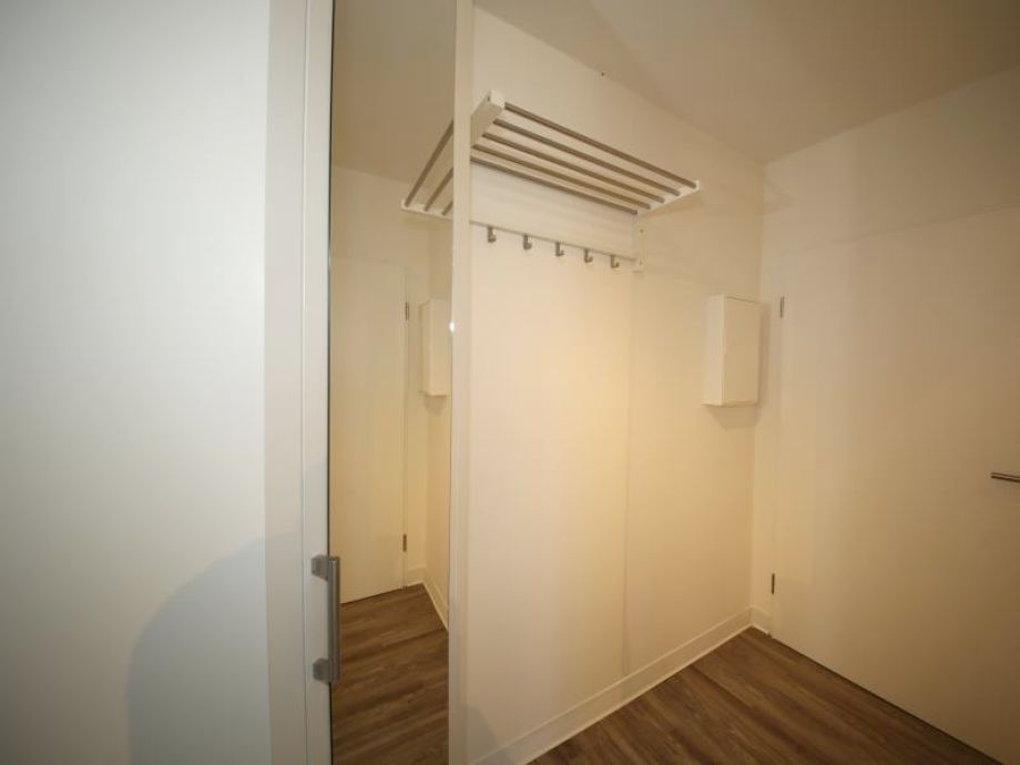 ferienwohnung d nenmeer l becker bucht timmendorfer strand firma baltic appartements gmbh. Black Bedroom Furniture Sets. Home Design Ideas