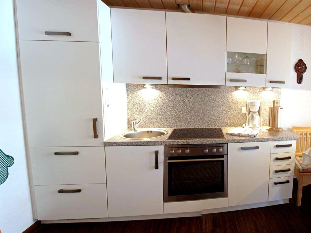 ferienwohnung allg u kuschel 39 s panorama landhaus allg u. Black Bedroom Furniture Sets. Home Design Ideas