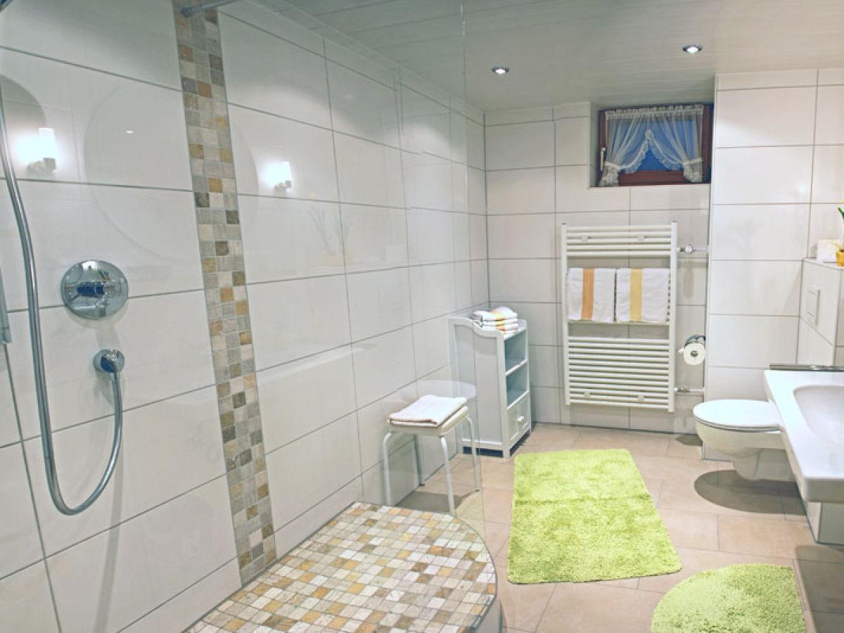 ferienwohnung allg u kuschel 39 s panorama landhaus allg u oberallg u alpsee gr nten familie. Black Bedroom Furniture Sets. Home Design Ideas