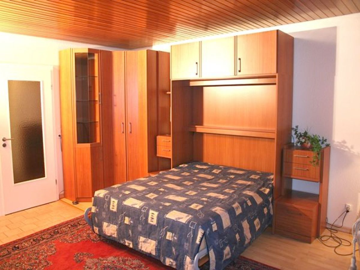 Ferienwohnung 36 im Haus Panorama in Duhnen Duhnen Firma