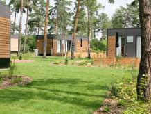 Ferienhaus Mobile Home für 2 Personen