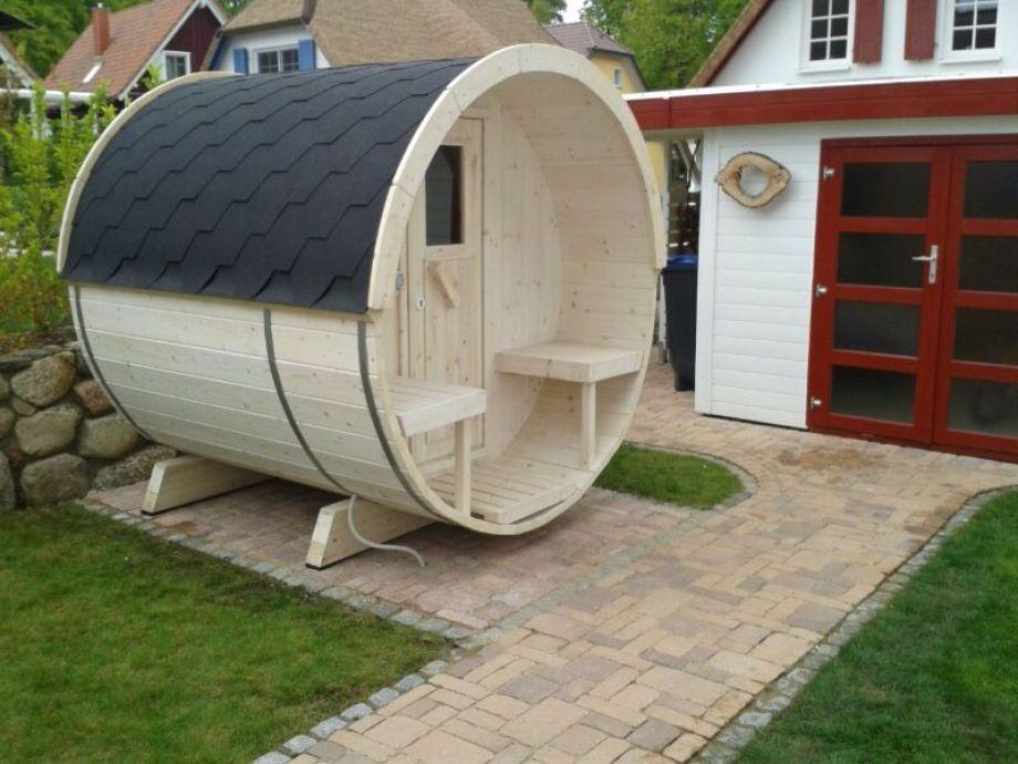 ferienhaus k stenwaldblick usedom firma ferienhaus. Black Bedroom Furniture Sets. Home Design Ideas