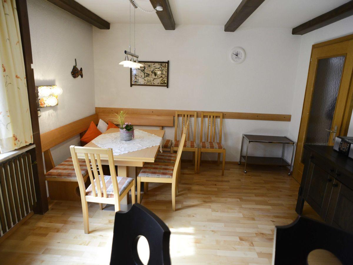 ferienwohnung top 3 im haus moosmann bregenzerwald. Black Bedroom Furniture Sets. Home Design Ideas